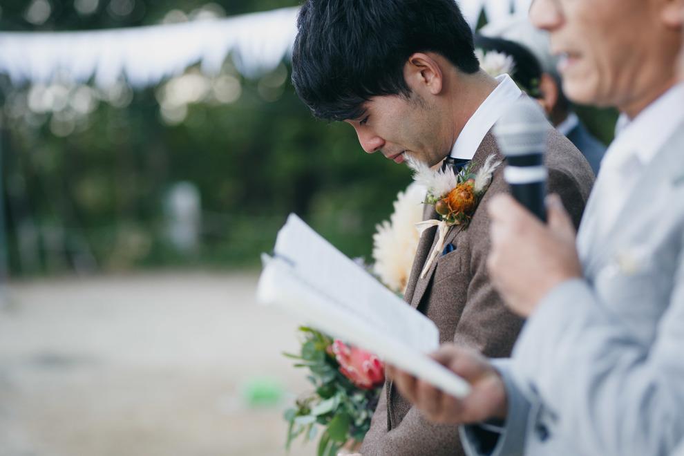 奈良の結婚式