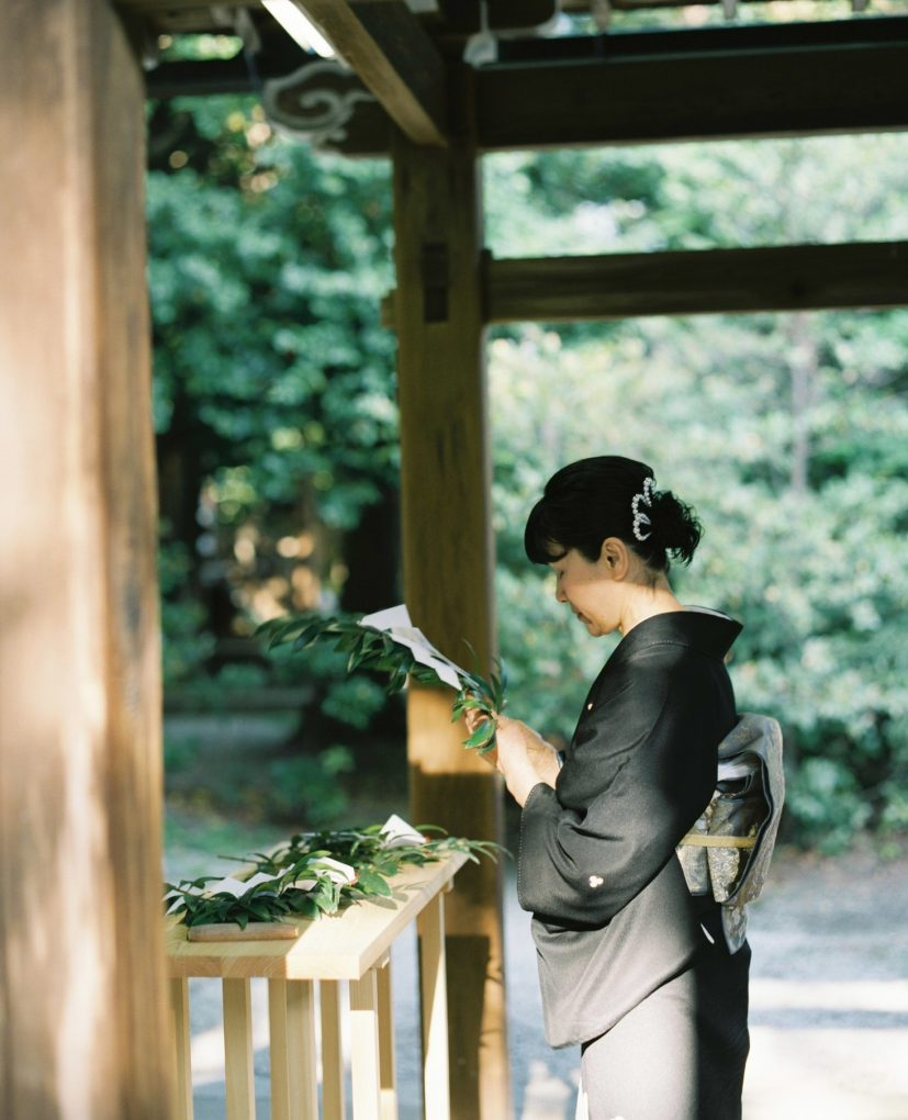 京都フィルムカメラ