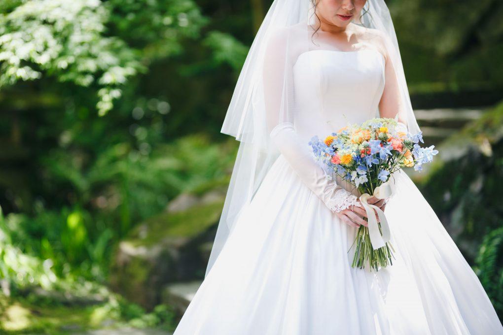 ハイアットリージェンシー京都結婚式カメラマン
