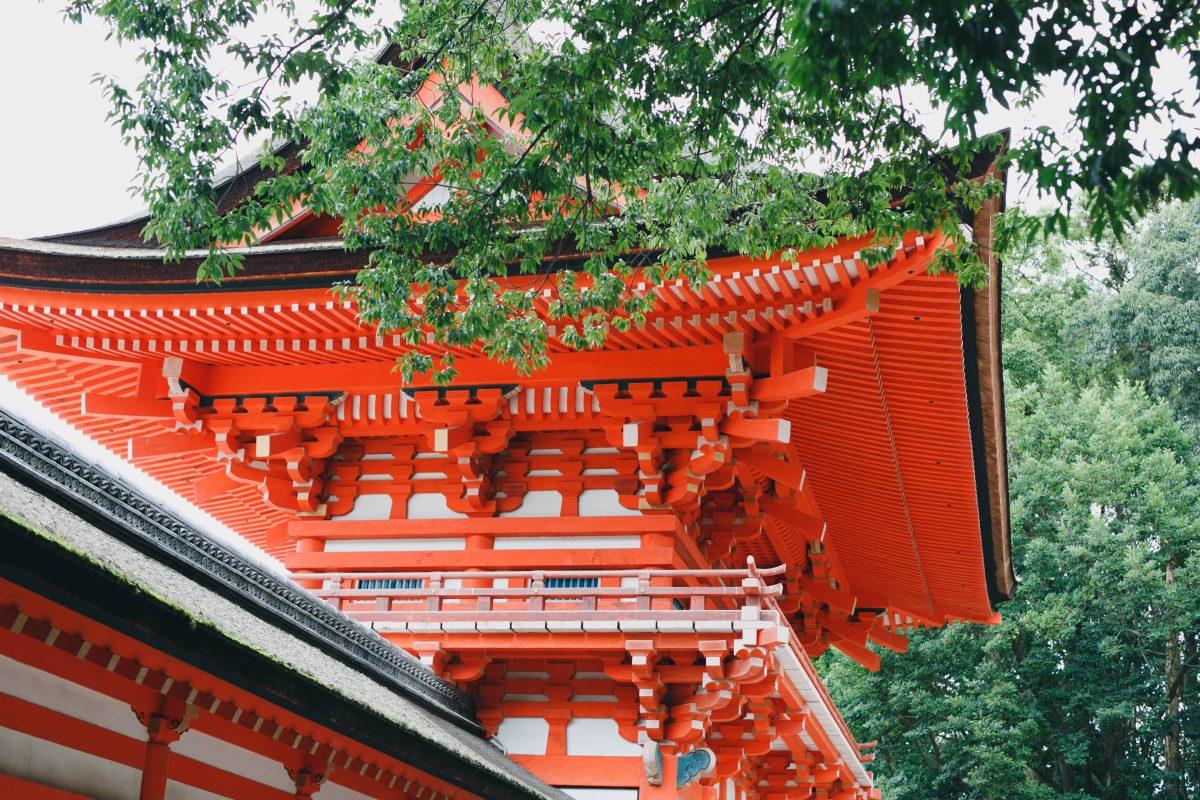 京都下鴨神社結婚式カメラマン持ち込み